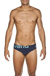 Arena Serome Evo Brief 001794