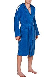 Arena Core Soft Robe 001756