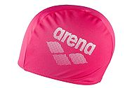 Arena Polyester ΙΙ Caps 002467