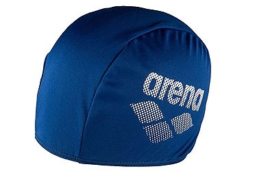 Arena Polyester Caps 002467