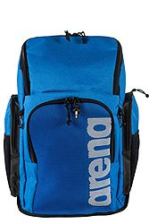 Arena Team Backpack 002436