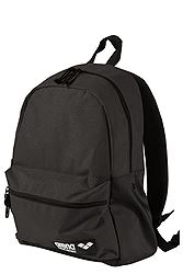 Arena Team Backpack 002481