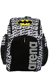 Arena Heroes Team Backpack 002520