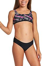 Arena Meryl Top Two Pieces 004186