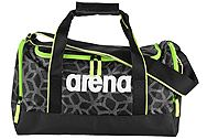 Arena Spiky 2 Medium 1E006