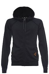 Freddy Full Zip F6MBOS3