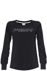 Freddy Sweat FANNY06F