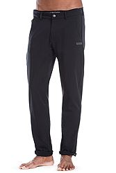 Freddy Pro Pant 24/7 No Underwear Needed Chino Fit PROPANT247