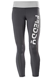 Freddy D.i.W.O. Superfit 7/8 pants SFT7AF6DL