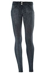 Freddy Wr.Up  Low Lungo Skinny WRUP1LE5E