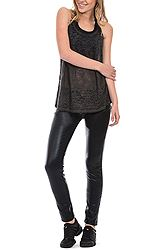 Freddy Wr.Up Shapping Effect Low Waist Skinny WRUP1LDC6E
