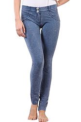 Freddy Wr.Up Skinny Regular Rise WRUP1RF823