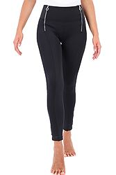 Freddy WR.UP® Sculpting Skinny Fit Double Zip WRUP1HF914