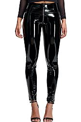 Freddy WRUP Skinny Latex WRUP1HF930