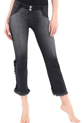 Freddy WR.UP® Jeggins Push Up WRUP5RF913