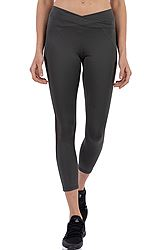 Freddy D.I.W.O.® Superfit High Waist 7/8 SF5HS003