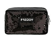 Freddy Beauty case BEAUTYCP
