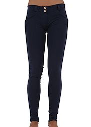 Freddy Wr.Up Slounge Lungo Skinny WRUP1L1E