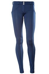 Freddy Wr.Up Shapping Effect Low Waist Skinny WRUP1LDW1E