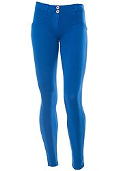 Freddy Wr.Up Skinny Trousers WRUP1LY2E