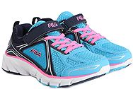 Fila Threshlod KSS16001