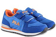 Fila Original (No 28-35) 3LD81917