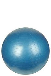 Fila Anti-Burst Gym ball 65 cm FN-21039