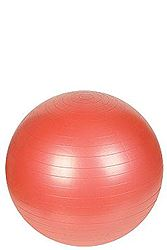 Fila Anti-Burst Gym ball 75 cm FN-21038
