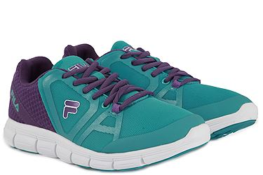 Fila Double 5LS63258