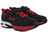 Fila Swift Leather 3LS63241
