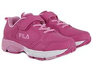 Fila Swift Leather (No 28-35) 3LS63241
