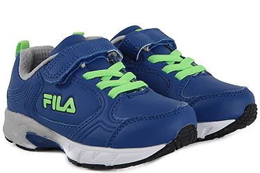 Fila Swift (No 21-27) 7LS63241