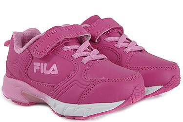 Fila Swift 7LS63241