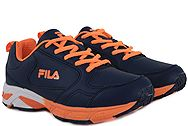 Fila Swift Lth Lace 3LS63265
