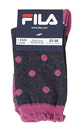 Fila Normal Dots F8101C