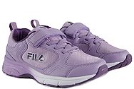 Fila Swift 2 3LS71285
