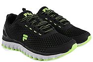 Fila Franklin 1LS71275