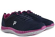Fila Philly 5LS71279