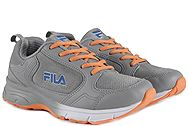 Fila Swift 2 Lace 3LS71286