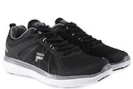 Fila Chrome 1LS73309