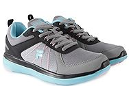 Fila Chrome 5LS73309