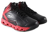 Fila Big Bang 5 Ventilated 3BM00002