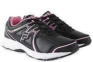 Fila Shine Lace (No 36-40) 3LS73319