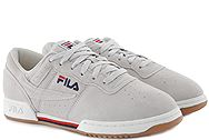 Fila Original Fitness 1010493