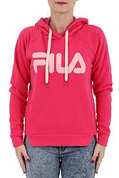 Fila Closing Night FW932253