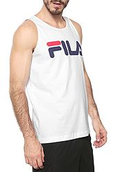 Fila Top Letter Basic LS370207