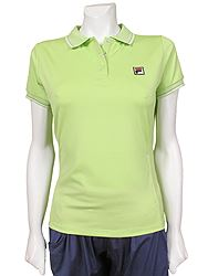 Fila Polo AS11WLW389