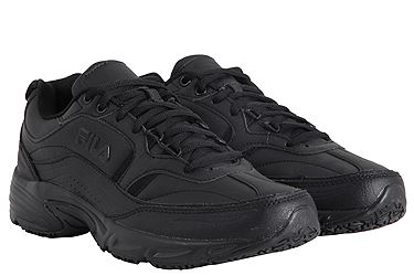Fila Memory Workshift 1SG30002
