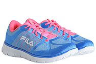 Fila Speedweave Run 5SR20162