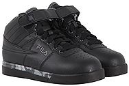 Fila Vulc 13 Mashup Synthetic 3SC50071